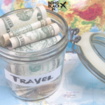 Balling On A Travel Budget: Quick Travel Saving Tips