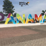 30 Days in Panama City