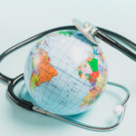 Know Before You Go: Travel Health
